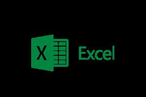 Excel Spreadsheet Guru Perth Perth City Area Preview