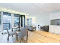 Rosamond House, 4 Elizabeth Street, SW1P - A brand new luxury one bedroom apartment within - KJ