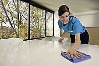 PROFESSIONAL DEEP CLEANING & STEAM CARPET WASH