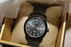 *NEW* Polo and Timex Luxury Watches