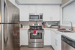 Looking for 2 roommates - Solstice 1 (1291 Gordon St)