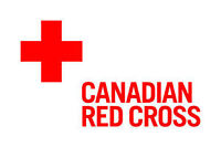 Come volunteer with the Red Cross!