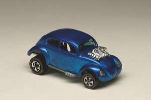 top 10 hot wheels cars all time ebay - Rare Hot Wheels Cars 2012