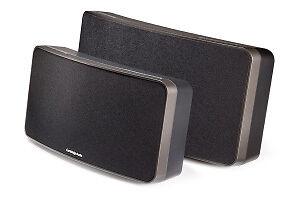 Cambridge Audio Minx Air