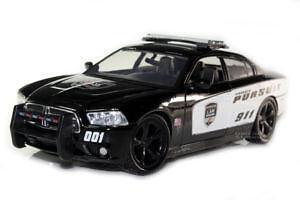 Dodge Charger Police Ebay