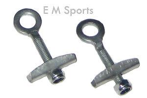 4 Stroke Mini Pocket Bike 39cc 40cc Rear Wheel Chain Tensioner Adjusters Guide