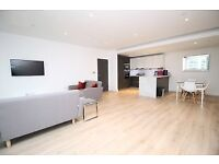 2 bedroom apartment £680PW, available NOW!!!!!!!! Hammersmith W6 , White City -SA