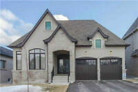 House for sale at Yonge/Elgin Mills in Richmond Hill (Code 185)