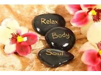 GET THE BEST IN MASSAGE, ENGLISH THERAPIST, FULL RANGE OF THERAPIES AVAILABLE, LEEDS AND SURROUNDING