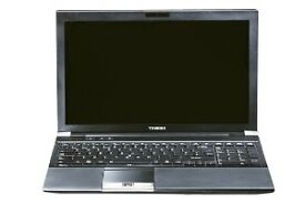 Toshiba Tecra M11 i5 Laptop