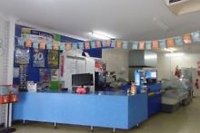 lUCKY 7, Outstanding Commercial Opportunity 3 in 1 Business Moree Moree Plains Preview