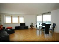 1 bedroom flat in Nova Building, 3 Newton Place, Canary Wharf