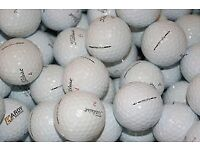 all make of golfballs for sale