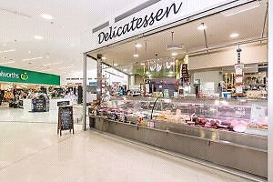 Deli for sale St Albans Brimbank Area Preview