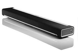 samsung soundbars g nstig online kaufen bei ebay. Black Bedroom Furniture Sets. Home Design Ideas