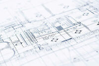 ICI and Residential framing and drywall estimator