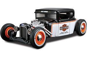 1929 Ford | eBay