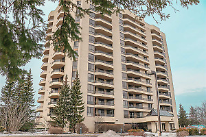 2 bedroom condo for sale oshawa