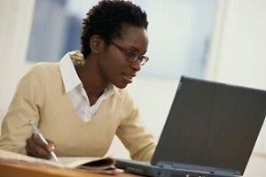 Halifax Online Courses Help, Essay writing/Proofreading Services