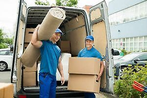 TRUCK DRIVERS WANTED - MR to HC Positions(Gormans Removals) Brendale Pine Rivers Area Preview