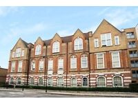Chaplin House, 55 Shepperton Road, N1 - We are pleased to offer this one bedroom mezzanine - KJ