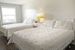 Short term rentals available Bayfield, Goderich, Exeter area London Ontario image 2