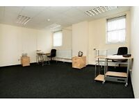 Office Space in Dundee - DD2 - Serviced Offices in Dundee