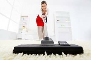 Let us clean up your home cleaner from just $19.67 Adelaide CBD Adelaide City Preview