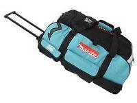 Makita tool bag brand new !!!