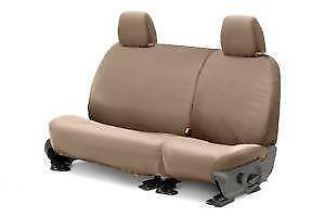 Ford Explorer 3rd Row Seats