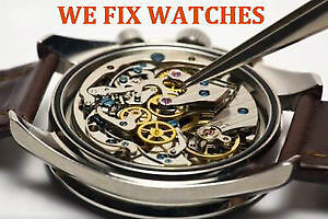 M & M Jewellery & Watches Inc SALE UPTO50%O