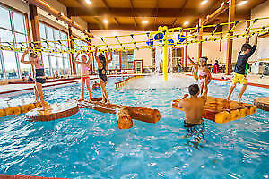 REDUCED: Last Minute Spring Break Vacation at Elkhorn Resort!