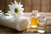 ~Pampering Swedish/Lomi Massage  70/hr -Total Price!!(6th Free)~