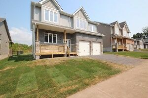 Executive Style Homes for Rent- Bath Ontario