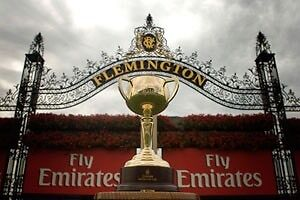 Melb Cup Birdcage Tickets Melbourne CBD Melbourne City Preview