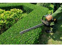 Garden services,grass cutting- other garden maintenances!
