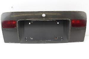audi c4: car & truck parts | ebay