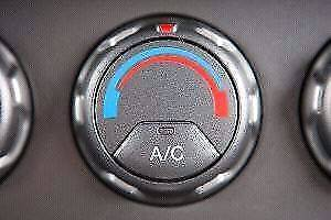 Air-con Regas from $110, Mobile service R134A used