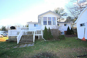73 Anderson St. ***PRICE***LOCATION***NEW SHINGLES***