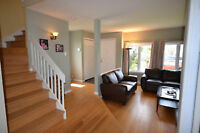 CHAMBRE À LOUER COLOCATAIRE-ROOM FOR RENT A CHATEAUGUAY