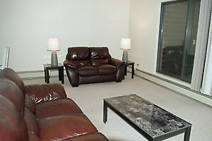 2BED 1BATH APT - FULLY FURNISHED -SAVE LOTS OF $ ON HOTELS IN GP