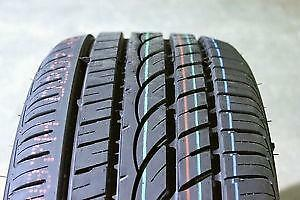 NO TAX THIS WEEK ONLY!!! New Tires All season THIS WEEK SALE!!!  225/40/18; 225/45/18; 235/40/18;  235/45/18; 235/60/18