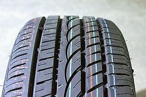 No Tax! New Tires All Season THIS WEEK SALE!  225/40/18; 225/45/18; 235/40/18;  235/45/18; 235/60/18...