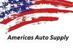 Americas Auto Supply