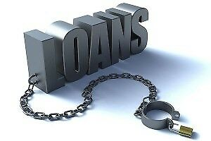 Missouri payday loan on page ave image 5