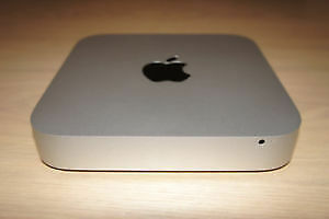 Mac Mini 2014 for sale