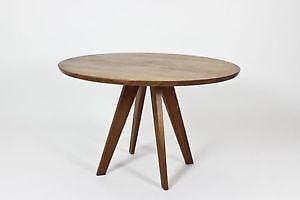 Tisch rund ebay for Marmortisch rund