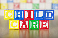 Child Caregiver