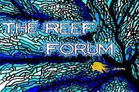 The reefforum