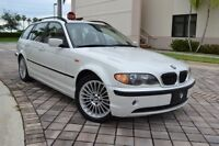 Winter wheels and tires for bmw 3 series